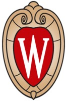 UW Madison new logo 3.'