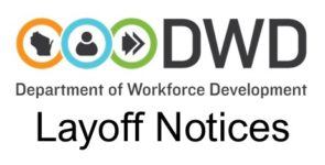 Layoff Notices